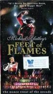Michael Flatley - Feet of Flames (Feet of Flames)