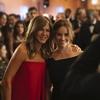 Assista ao trailer de The Morning Show com Aniston e Witherspoon