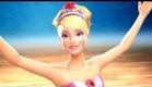 Barbie e as Sapatilhas Mágicas - Trailer DUBLADO - Super HD
