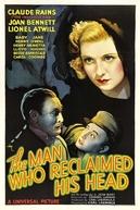 O Homem que Reclamou a Cabeça  (The Man Who Reclaimed His Head)