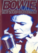 Bowie – The Video Collection (Bowie – The Video Collection)