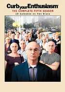Curb Your Enthusiasm (5ª Temporada) (Curb your Enthusiasm (Season 5))