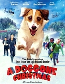 Murphy: O Cão Agente (A Doggone Christmas)