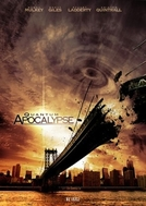 O Apocalipse (Quantum Apocalypse)
