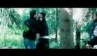 Snabba Cash Trailer Eng subtitles