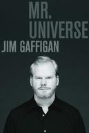Jim Gaffigan: Mr. Universe (Jim Gaffigan: Mr. Universe)