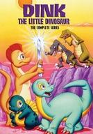 Dink - O Pequeno Dinossauro (Dink - The Little Dinosaur)