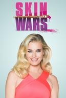 Peles em Guerra (3ª Temporada) (Skin Wars (Season 3))