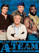 Esquadrão Classe A (4ª Temporada) (The A-Team (Season 4))