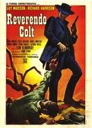 Reverendo Colt (Reverendo Colt)