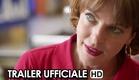 L'esigenza di unirmi ogni volta con te Trailer Ufficiale (2015) - Claudia Gerini e Marco Bocci [HD]