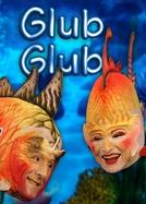 Glub Glub (Glub Glub)