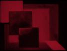 Lichtspiel: Opus III (Lichtspiel: Opus III)