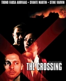 Jogo Perigoso  (Andreaskorset / The Crossing)