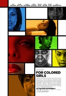 For Colored Girls (For Colored Girls)