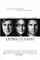Leões e Cordeiros (Lions for Lambs)
