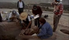 As Múmias do Deserto Peruano