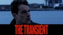 The Transient - Poster / Capa / Cartaz - Oficial 1