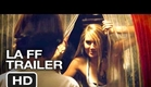 LA Film Fest (2013) - All Together Now Trailer - Teen Comedy Movie HD