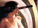 A Mulher do Atirador de Facas  (A Mulher do Atirador de Facas )