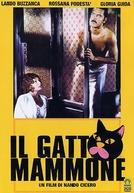 Il Gatto Mammone (Il Gatto Mammone)