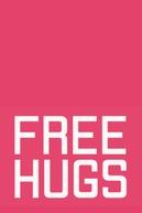 Free Hugs (Free Hugs)