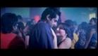 Shaher Ki Rani-Tera Kya Hoga Johny- New BOLLYWOOD RELEASE- Dj Song