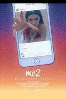 Me2 (Me2)
