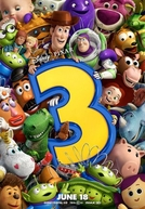 Toy Story 3 (Toy Story 3)