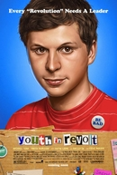 Rebelde com Causa (Youth in Revolt)