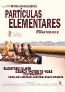 Partículas Elementares - Poster / Capa / Cartaz - Oficial 1