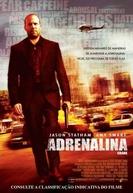 Adrenalina (Crank)