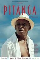 Pitanga (Pitanga)