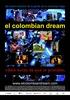 O Sonho Colombiano
