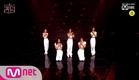 오프닝 퍼포먼스(Opening Performance)ㅣAOA 컴백전쟁 : 퀸덤 0화