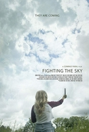 Fighting the Sky (Fighting the Sky)