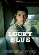 Lucky Blue (Lucky Blue)