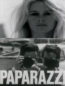 Paparazzi (Paparazzi)