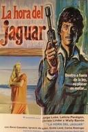 La hora del jaguar (La hora del jaguar)