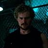 » Série do Punho de Ferro Ganha Primeiro Trailer