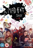 My Mad Fat Diary (2ª Temporada) (My Mad Fat Diary (Series 2))