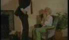 Jeanne Carmen in Marilyn Monroe - The Last Word - Part 1.mp4