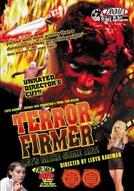 Um Terror de Equipe (Terror Firmer)