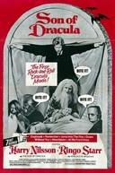 Son of Dracula (Son of Dracula)