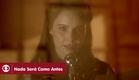 Nada Será Como Antes: veja primeiras cenas da série da Globo