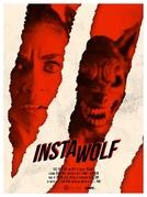 Instawolf (Instawolf)