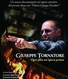 Giuseppe Tornatore - Cada Filme, uma Obra Prima (Giuseppe Tornatore - Ogni film un'opera prima)