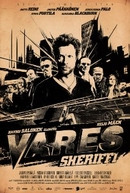 Vares - The Sheriff (Vares - Sheriffi)