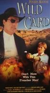 Jogo Arriscado (Wild Card)