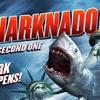 Sharknado 2: filme para a TV ganha novo vídeo teaser